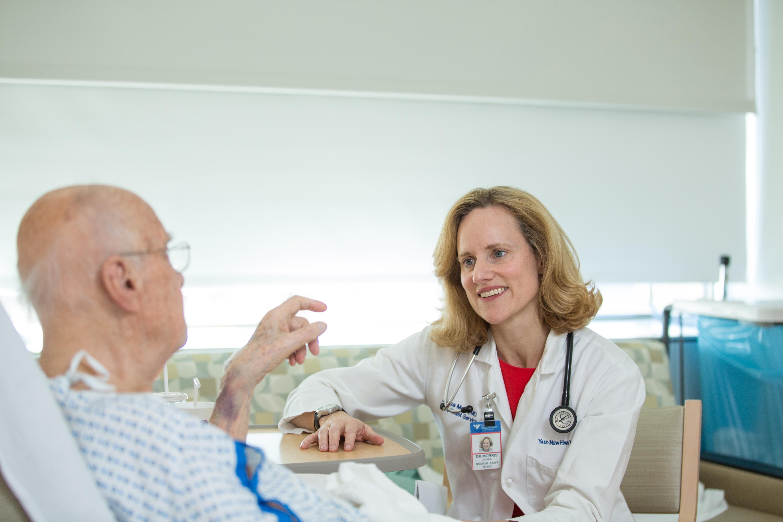 Palliative Care Fund