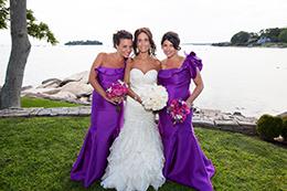 Marottoli Sisters