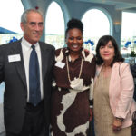 2017 In Gratitude Donor Reception