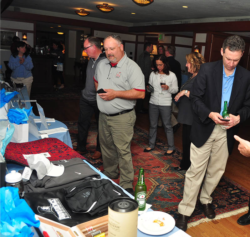 YNHH Golf Classic | Yale New Haven Hospital