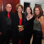 Friends of Yale New Haven Children's Hospital Ball