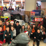 Madeline's Wish Toy Drive